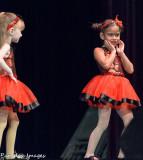 20130608-Dance Recital-051.JPG