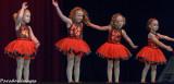 20130608-Dance Recital-052.JPG