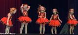 20130608-Dance Recital-053.JPG