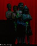 20130608-Dance Recital-054.JPG
