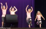 20130608-Dance Recital-059.JPG