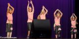 20130608-Dance Recital-060.JPG