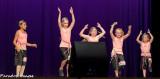 20130608-Dance Recital-061.JPG