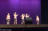 20130608-Dance Recital-063.JPG