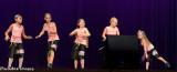 20130608-Dance Recital-065.JPG