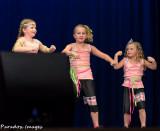 20130608-Dance Recital-067.JPG