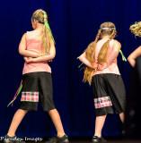 20130608-Dance Recital-071.JPG