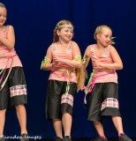 20130608-Dance Recital-072.JPG