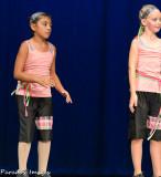 20130608-Dance Recital-074.JPG