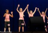 20130608-Dance Recital-075.JPG