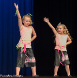20130608-Dance Recital-077.JPG
