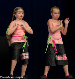 20130608-Dance Recital-079.JPG