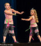 20130608-Dance Recital-080.JPG