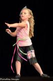 20130608-Dance Recital-081.JPG