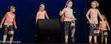20130608-Dance Recital-083.JPG