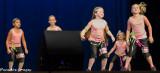 20130608-Dance Recital-084.JPG