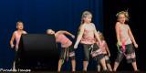 20130608-Dance Recital-087.JPG