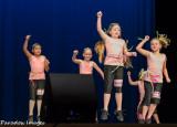 20130608-Dance Recital-088.JPG
