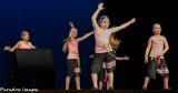 20130608-Dance Recital-092.JPG