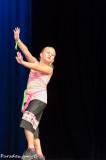 20130608-Dance Recital-102.JPG