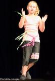 20130608-Dance Recital-104.JPG