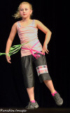 20130608-Dance Recital-107.JPG