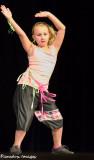 20130608-Dance Recital-109.JPG
