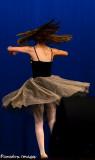 20130608-Dance Recital-112.JPG