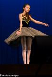 20130608-Dance Recital-113.JPG