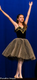 20130608-Dance Recital-114.JPG
