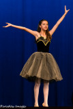 20130608-Dance Recital-115.JPG