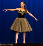 20130608-Dance Recital-116.JPG