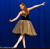 20130608-Dance Recital-117.JPG