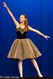 20130608-Dance Recital-118.JPG