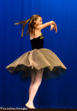 20130608-Dance Recital-119.JPG