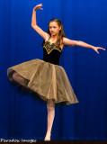 20130608-Dance Recital-120.JPG
