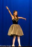 20130608-Dance Recital-122.JPG