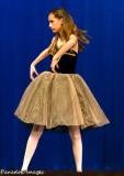 20130608-Dance Recital-123.JPG