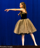 20130608-Dance Recital-124.JPG