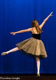 20130608-Dance Recital-127.JPG