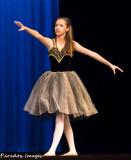 20130608-Dance Recital-130.JPG
