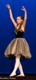 20130608-Dance Recital-133.JPG