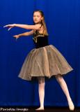 20130608-Dance Recital-134.JPG