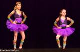20130608-Dance Recital-135.JPG