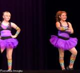 20130608-Dance Recital-136.JPG