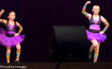 20130608-Dance Recital-137.JPG