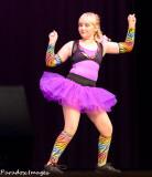 20130608-Dance Recital-138.JPG