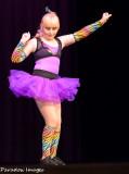 20130608-Dance Recital-139.JPG