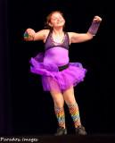 20130608-Dance Recital-140.JPG