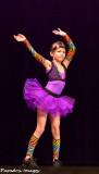 20130608-Dance Recital-142.JPG